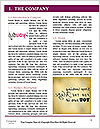 0000077907 Word Template - Page 3