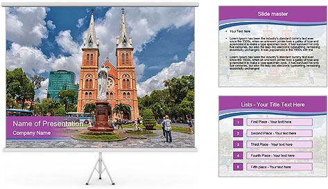 0000077908 PowerPoint Template