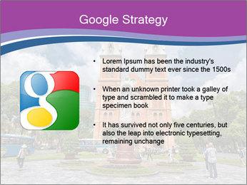 0000077908 PowerPoint Template - Slide 10