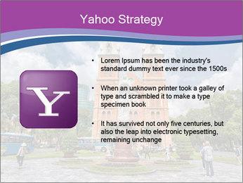 0000077908 PowerPoint Template - Slide 11