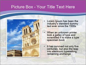 0000077908 PowerPoint Template - Slide 13