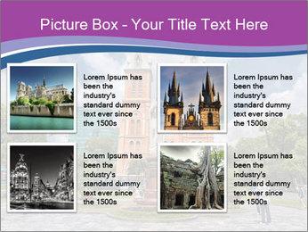 0000077908 PowerPoint Template - Slide 14