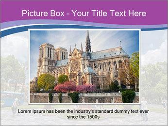 0000077908 PowerPoint Template - Slide 15