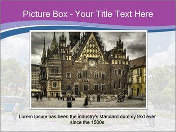 0000077908 PowerPoint Template - Slide 16