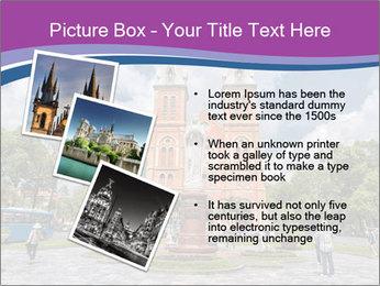 0000077908 PowerPoint Template - Slide 17