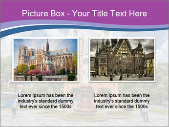 0000077908 PowerPoint Template - Slide 18