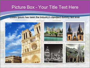 0000077908 PowerPoint Template - Slide 19