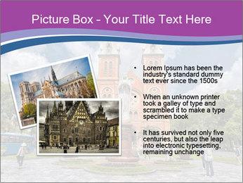 0000077908 PowerPoint Template - Slide 20
