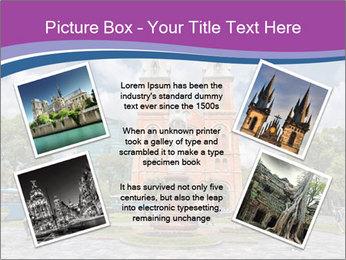 0000077908 PowerPoint Template - Slide 24