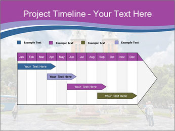0000077908 PowerPoint Template - Slide 25