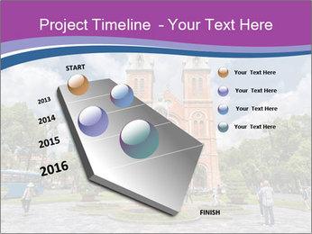 0000077908 PowerPoint Template - Slide 26