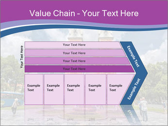 0000077908 PowerPoint Template - Slide 27
