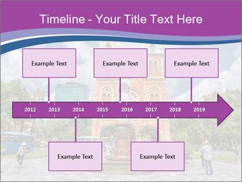 0000077908 PowerPoint Template - Slide 28