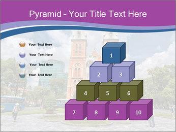 0000077908 PowerPoint Template - Slide 31