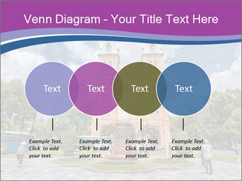 0000077908 PowerPoint Template - Slide 32