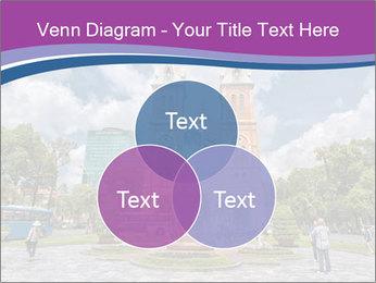 0000077908 PowerPoint Template - Slide 33