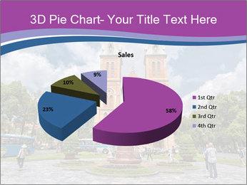 0000077908 PowerPoint Template - Slide 35