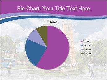 0000077908 PowerPoint Template - Slide 36