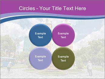 0000077908 PowerPoint Template - Slide 38