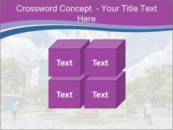0000077908 PowerPoint Template - Slide 39