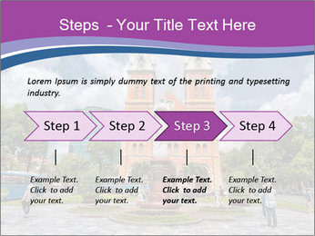 0000077908 PowerPoint Template - Slide 4