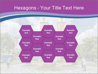 0000077908 PowerPoint Template - Slide 44