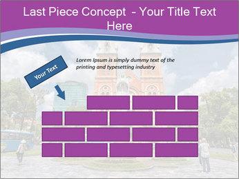 0000077908 PowerPoint Template - Slide 46