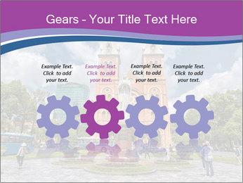 0000077908 PowerPoint Template - Slide 48