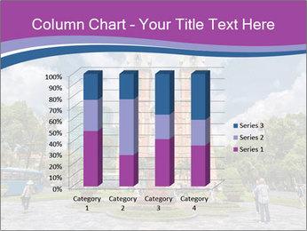 0000077908 PowerPoint Template - Slide 50