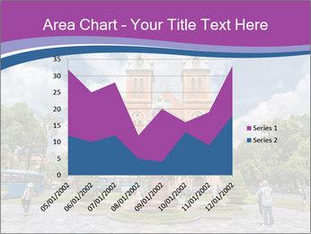 0000077908 PowerPoint Template - Slide 53