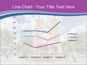 0000077908 PowerPoint Template - Slide 54