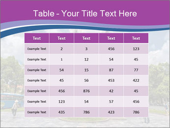0000077908 PowerPoint Template - Slide 55