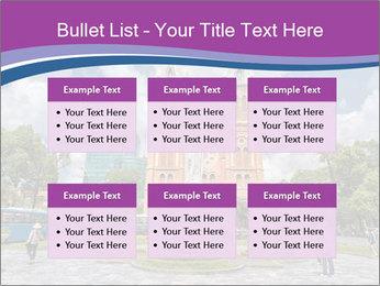 0000077908 PowerPoint Template - Slide 56