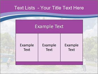 0000077908 PowerPoint Template - Slide 59