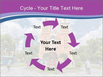 0000077908 PowerPoint Template - Slide 62