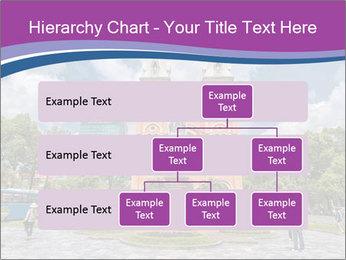 0000077908 PowerPoint Template - Slide 67