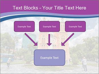 0000077908 PowerPoint Template - Slide 70