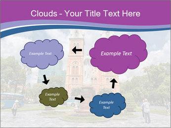0000077908 PowerPoint Template - Slide 72