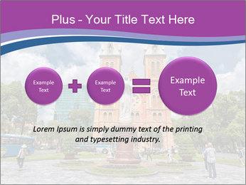 0000077908 PowerPoint Template - Slide 75