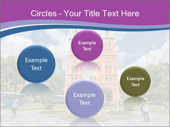 0000077908 PowerPoint Template - Slide 77