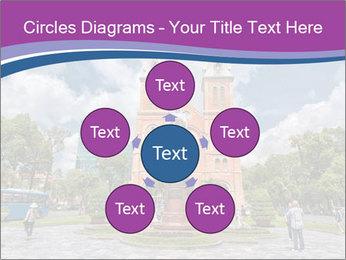 0000077908 PowerPoint Template - Slide 78