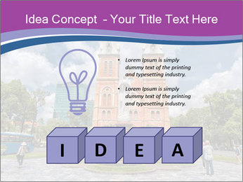 0000077908 PowerPoint Template - Slide 80