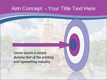 0000077908 PowerPoint Template - Slide 83