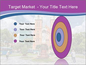 0000077908 PowerPoint Template - Slide 84