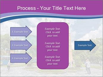0000077908 PowerPoint Template - Slide 85