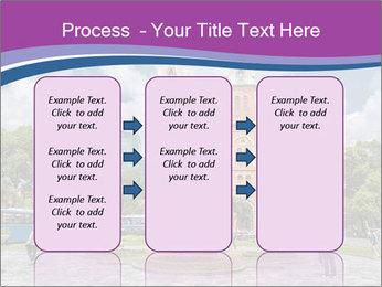 0000077908 PowerPoint Template - Slide 86