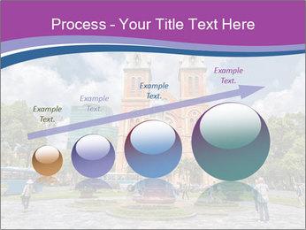 0000077908 PowerPoint Template - Slide 87