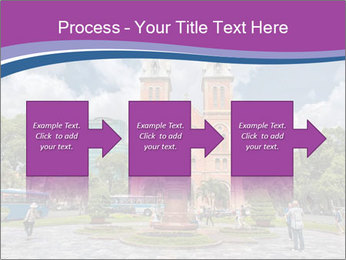 0000077908 PowerPoint Template - Slide 88