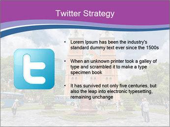 0000077908 PowerPoint Template - Slide 9