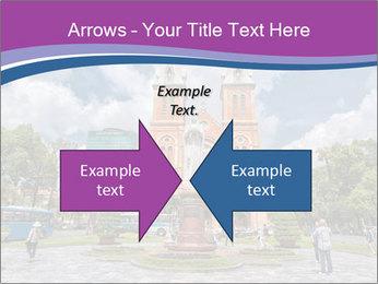 0000077908 PowerPoint Template - Slide 90